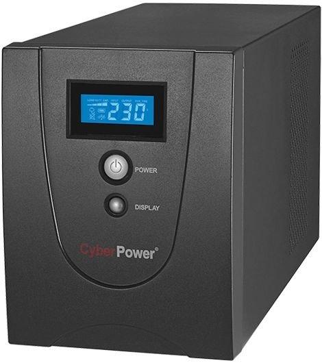 ИБП (UPS) CyberPower Value 2200Eb
