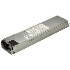 Блок питания SuperMicro PWS-721P-1R 720W