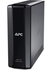 Внешняя аккумуляторная батарея APC BR24BPG