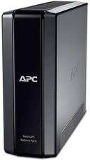Аккумуляторная батарея APC BR24BPG