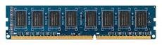 Оперативная память 8Gb DDR-III 1333MHz HP ECC Registered (500662-B21)