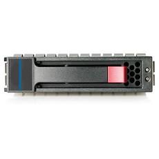 Жесткий диск 900Gb SAS HP ENT Dual Port 6G (619291-B21)