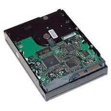 Жесткий диск 1Tb SATA-III HP (LQ037AA)