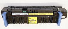 Печь HP CB458A 220V Fuser Kit