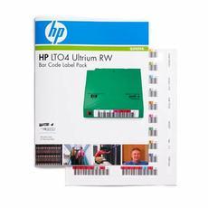 Комплект наклеек HP Q2009A