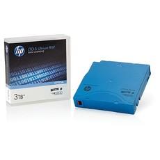 Data-картридж HP C7975AN