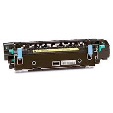 Печь HP Q7503A 220V Fuser Kit