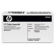 HP CE265A Toner Collection Unit