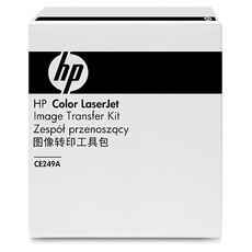 Узел переноса HP CE249A Image Transfer Kit