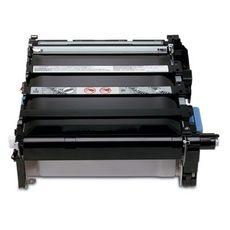 Узел переноса HP CB463A Image Transfer Kit
