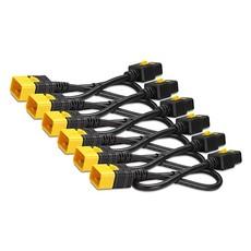 Комплект кабелей APC AP8714S