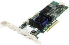 RAID контроллер Microsemi (Adaptec) ASR-6405 OEM