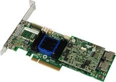 RAID контроллер Microsemi (Adaptec) ASR-6805 OEM
