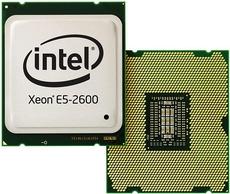 Процессор Intel Xeon E5-2680 OEM