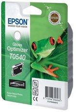 Картридж Epson C13T05404010
