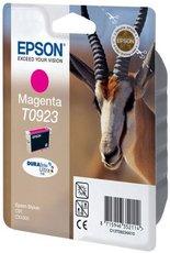 Картридж Epson C13T10834A10