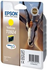 Картридж Epson C13T10844A10