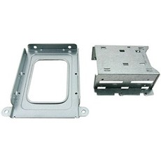 Корзина для жестких дисков SuperMicro MCP-220-84603-0N