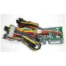 Распределитель питания SuperMicro PDB-PT745-8824