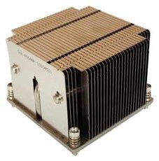 Радиатор SuperMicro SNK-P0048P