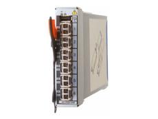 Коммутатор IBM 32R1861