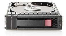 Жесткий диск 600Gb SAS HP Enterprise (652583-B21)
