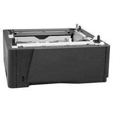 Лоток HP CF284A 500-sheet Feeder/Tray