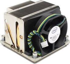 Кулер Intel BXSTS200C