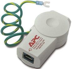 Сетевой фильтр APC PTEL2