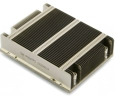 Радиатор SuperMicro SNK-P0047PS