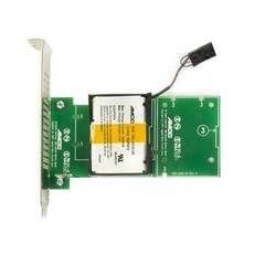 Батарея LSI Logic BBU-MODULE-04