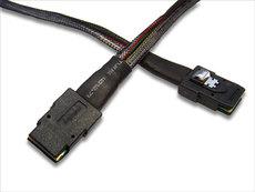 Кабель LSI Logic LSI00255