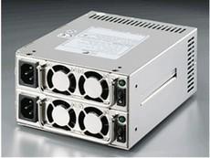 Блок питания EMACS MRG-5800V4V 800W