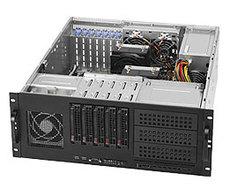 Серверный корпус SuperMicro CSE-842TQ-865B