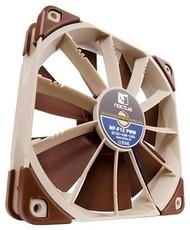Вентилятор для корпуса Noctua NF-F12-PWM