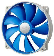 Вентилятор для корпуса DeepCool UF 140