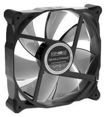 Вентилятор для корпуса Noiseblocker MULTIFRAME M12-1