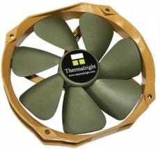 Вентилятор для корпуса Thermalright TY-141