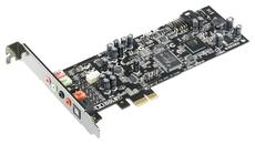 Звуковая карта ASUS Xonar DGX PCI-E RTL