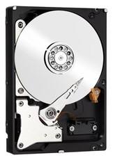 Жесткий диск 1Tb SATA-III Western Digital Red (WD10EFRX)