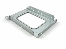 Корзина для жесткого диска SuperMicro MCP-220-84601-0N