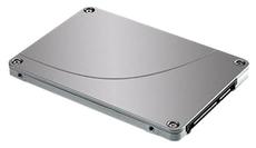 Твердотельный накопитель 256Gb SSD HP (A3D26AA)