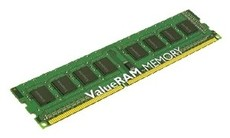 Оперативная память 4Gb DDR-III 1600MHz Kingston (KVR16N11S8/4)