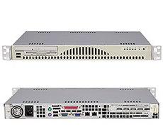 Серверная платформа SuperMicro AS-1010S-MRB