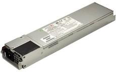 Блок питания SuperMicro PWS-902-1R 900W