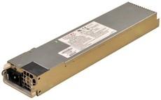 Блок питания SuperMicro PWS-781-1S 780W