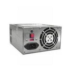 Блок питания SuperMicro PWS-023 300W