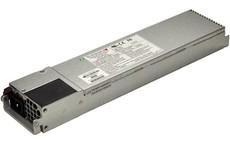 Блок питания SuperMicro PWS-1K41P-SQ 1400W