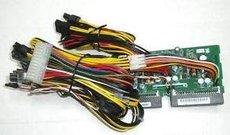 Распределитель питания SuperMicro PDB-PT747-4648