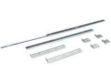Комплект рельс для монтажа в стойку SuperMicro CSE-PT8L